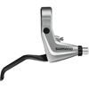 Shimano BL-T4000 Bremshebel VR silber